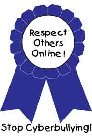 Respect_Others_Online_Stop_